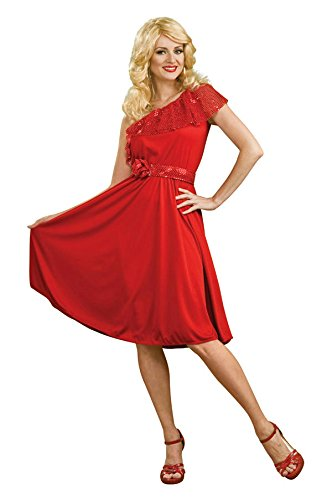 Disco Dynamite - Standard - Dress Size 10-12