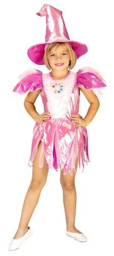 Girls Deluxe Dorie Costume - Toddler