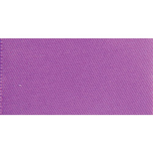 Learn More About Wrights 117-794-920 Single Fold Satin Blanket Binding, Grape, 4.75-Yard
