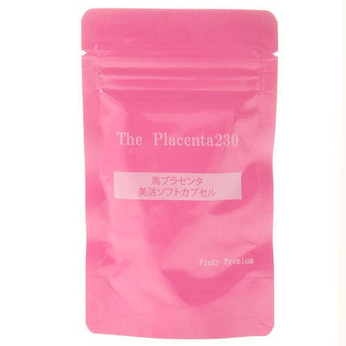 The・Placenta230
