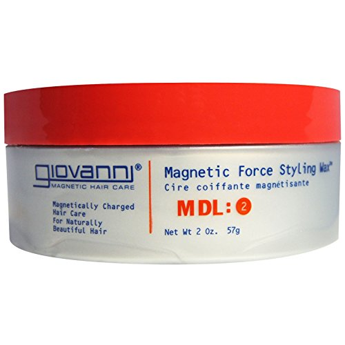 fuerza-magnetica-styling-wax-mdl-2-2-oz-57-g-giovanni