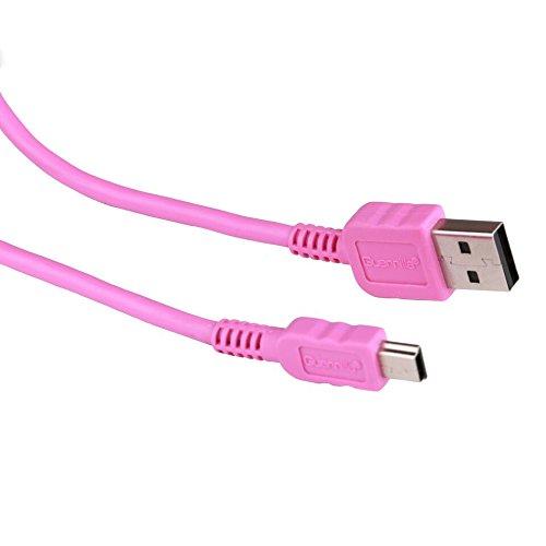 Guerrilla Usb Cable For Ti 84 Plus Ti 84 Plus C Silver