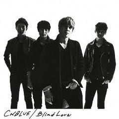 Blind Love(��������B)