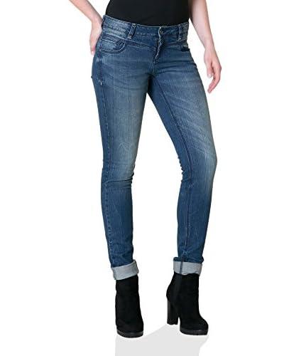 BIG STAR Jeans Rivetta