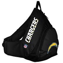 NFL San Diego Chargers Slingshot Slingback