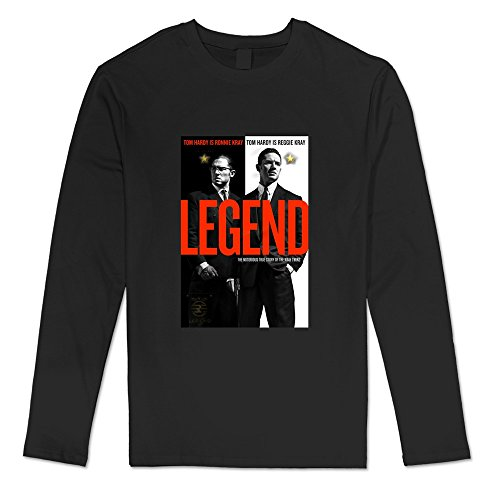 mens-legend-movie-tom-hardy-cruise-long-sleeve-tees-size-s-black