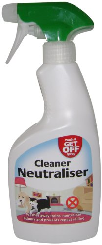 wash-get-off-spray-cleaner-neutraliser-500ml