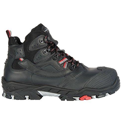 cofra-leonidas-s3-src-chaussures-de-securite-taille-42