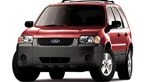 ford-freestyle-customized-43x24-inch-silk-print-poster-seide-poster-wallpaper-great-gift