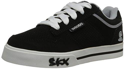 Skechers Vert II Jungen Sneakers