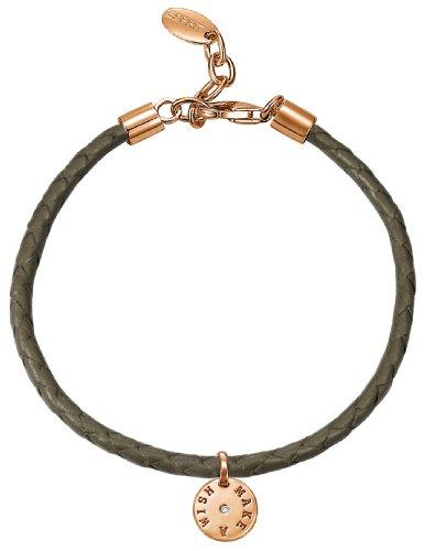 esprit-damen-armband-925-sterling-silber-rhodiniert-leder-zirkonia-diamonds-4ever-rose-17-cm-weiss-e