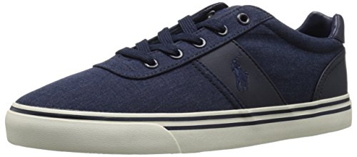 Polo Ralph Lauren Hanford moda Sneaker