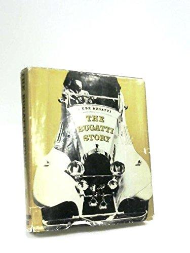 the-bugatti-story