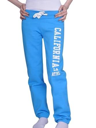 miss 21 vintage jeans damen h fthose jogginghose h ft hose. Black Bedroom Furniture Sets. Home Design Ideas
