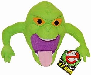 "Ghostbusters 15"" Plush: Slimer"