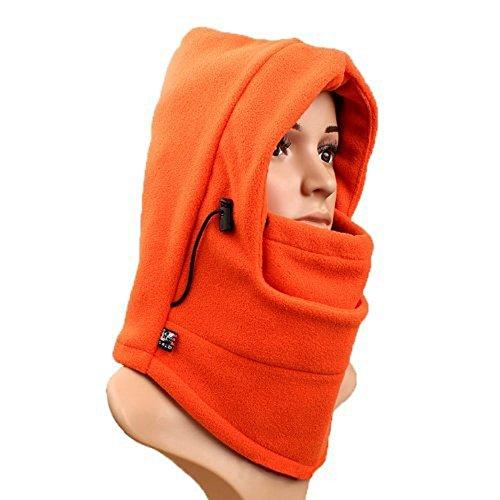 Unisexe-Joues-cou-visage-chaud-Casque-hiver-Bonnet-en-polaire-capuche-Masque-de-ski-quipement-casque-masque-de-ski-chaud