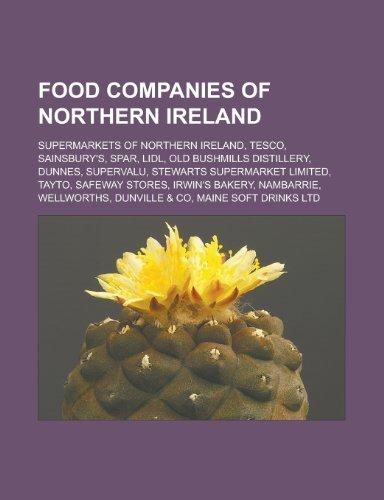 food-companies-of-northern-ireland-supermarkets-of-northern-ireland-tesco-sainsburys-spar-lidl-old-b
