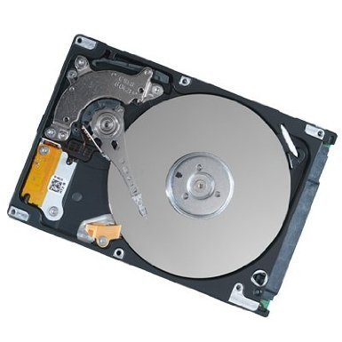 320GB 2.5 Inchs SATA Playstation PS 3 Hard Disk Drive 320 GB
