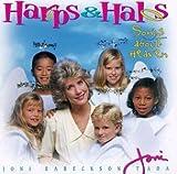 Image of Harps & Halos