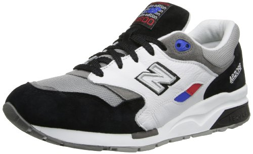 new-balance-abzorb-hombres-zapatillas-blancas-cm1600go-negro-blanco-44