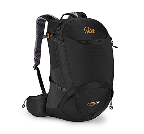 lowe-alpine-airzone-z-duo-30-sac-a-dos-noir-2016