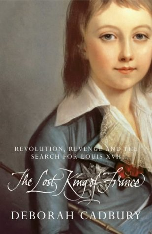 the-lost-king-of-france-the-tragic-story-of-marie-antoinettes-favourite-son