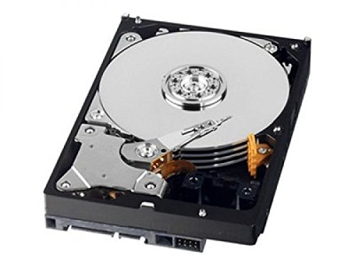 western-digital-wd20ezrx-caviar-green-serial-ata-de-disco-duro-de-2000-gb-35