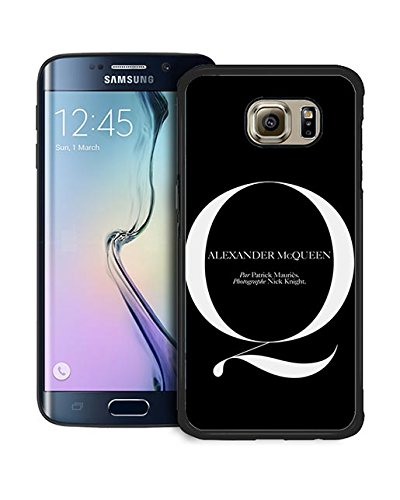 samsung-s6-edge-coque-case-hard-back-cover-with-alexander-mcqueen-logo-painted-with-ultra-slim-style