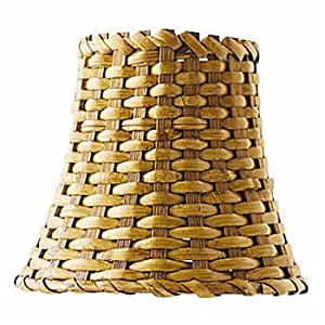 Help Finding Wicker Woven Lamp Shades Tiny Ones Thenest