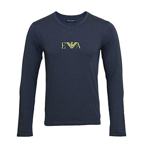 emporio-armani-underwear-t-shirt-111247-5a715-anthracite-couleur-gris-taille-l