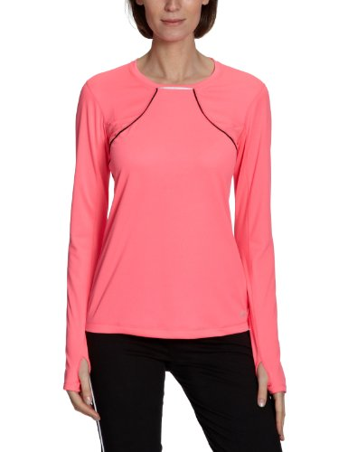 New Balance WRT1323 Women's Long Sleeve T-Shirt