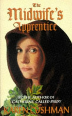 the midwifes apprentice The midwife's apprentice is a novel that will make you want to embrace who you are and be proud of what you can accomplish it is a heart-warming story of a girl, beetle, becoming her true self, alyce.
