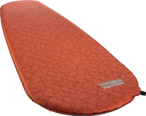 Roll Up Foam Mattress front-1062367