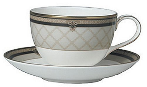 Royal Doulton Baroness 7.4-Ounce Tea Cup