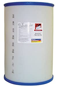 Oil Eater AOD5535389 Cleaner Degreaser 55 gallon by Oil Eater