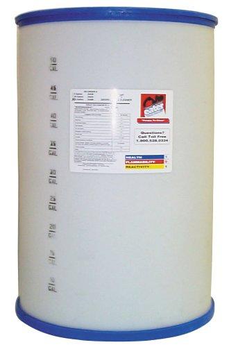 oil-eater-aod5535389-cleaner-degreaser-55-gallon