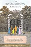 The Dwindling Party (A Pop-Up Book from Random House) (0394851293) by Edward Gorey