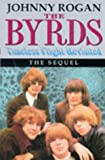 """""""Byrds"""": Timeless Flight Revisited : the Sequel"""