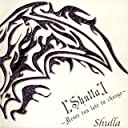 [Shulla]~Never too late to change~