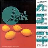 Lush Split