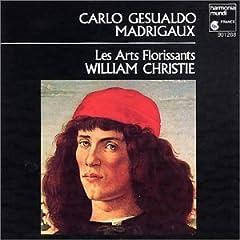 Carlo Gesualdo 41DCFWMS44L._SL500_AA240_