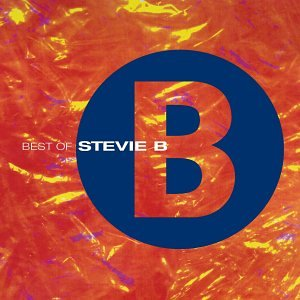 Stevie B. - The Best of Stevie B. - Zortam Music