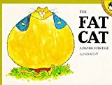 The Fat Cat (Picture Puffin) (0140500898) by Kent, Jack