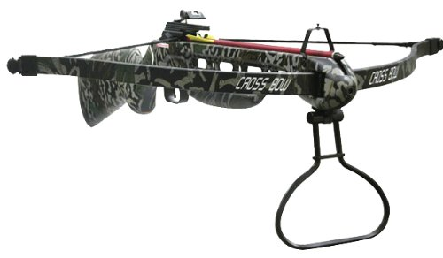 Eagle 4 Crossbow