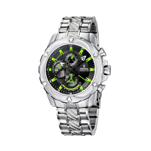 Festina Gents Watch F16525/3
