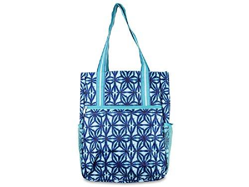all-for-color-tennis-shoulder-bag-indigo-batik