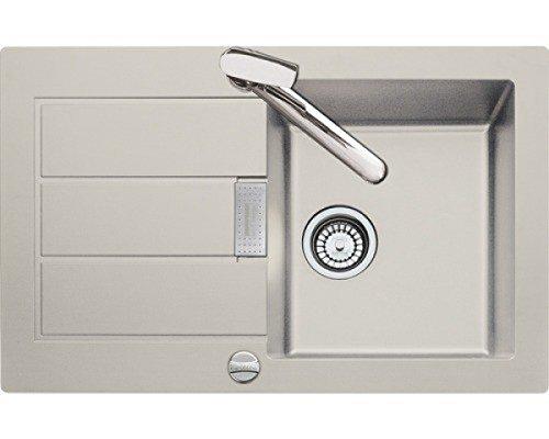 spule-eurostone-sonera-45-granit-beige-mit-excenter