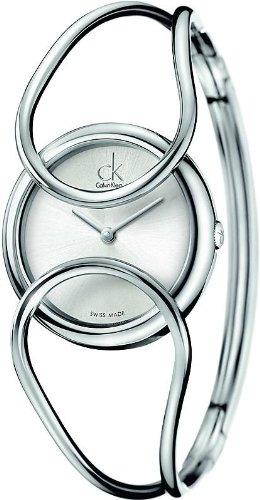 Calvin Klein ck inclined K4C2S116