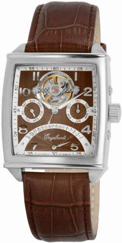 Engelhardt Unisex Wristwatch Automatic 386727029015