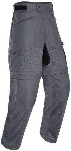 Tourmaster Mens Tracker Air Pants - 4X-Large